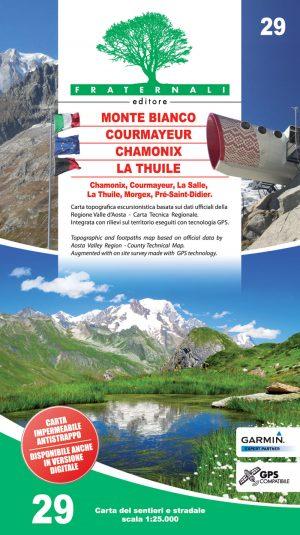 29-mappa-escursionismo-Monte-Bianco,-Courmayeur,-Chamonix,-La-Thuile