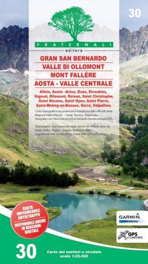 30--mappa-escursionismo-Gran-San-Bernardo,-Valle-di-Ollomont,-Mont-Fallere,-Aosta---Valle-Centrale