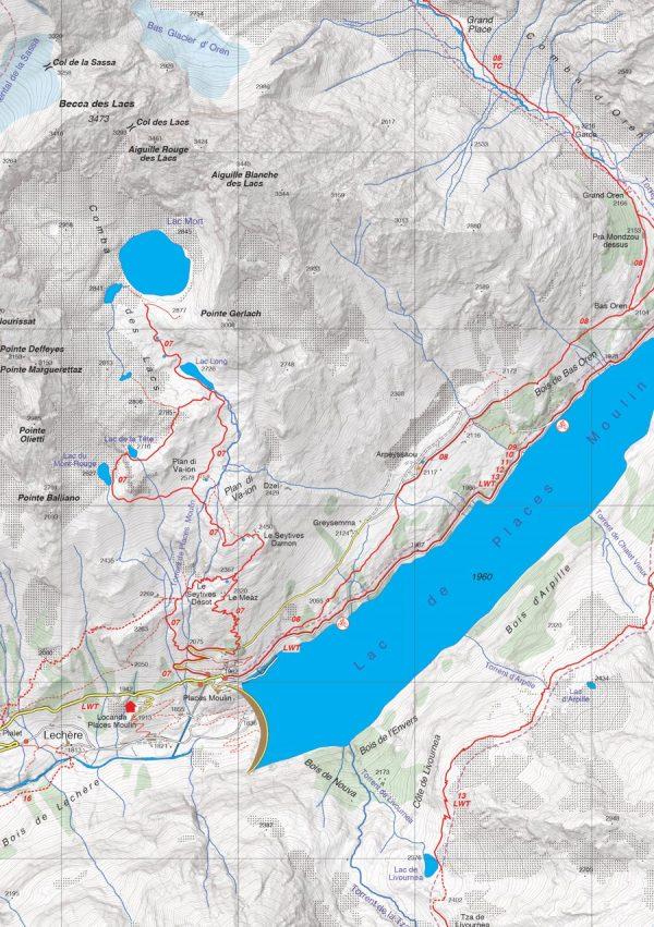 31-ESTRATTO-mappa-escursionismo-Valpelline,-Saint-Barthelemy,-Aosta---Valle-Centrale