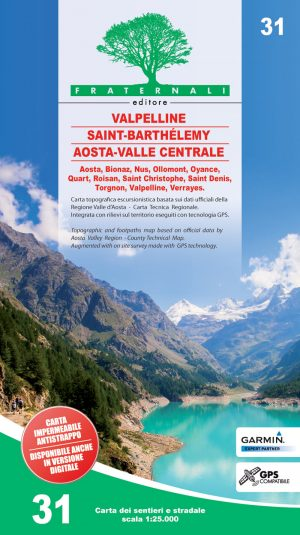 31--mappa-escursionismo-Valpelline,-Saint-Barthelemy,-Aosta---Valle-Centrale