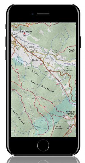 26-mappa-digitale-escursionismo-Bassa-Val-Tanaro