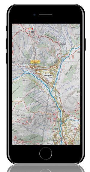 29-mappa-DIGITALE-escursionismo-Monte-Bianco-Courmayeur-Chamonix-La-Thuile