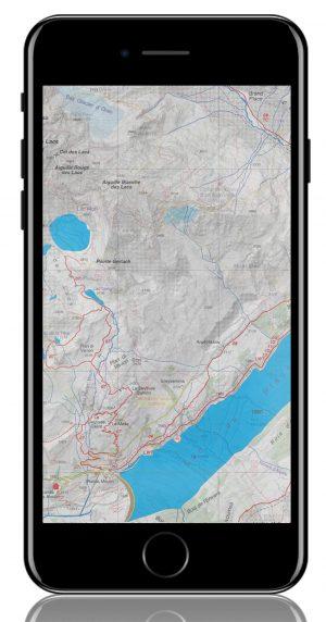 31-ESTRATTO-mappa-digitale-escursionismo-Valpelline-Saint-Barthelemy-Aosta-Valle-Centrale