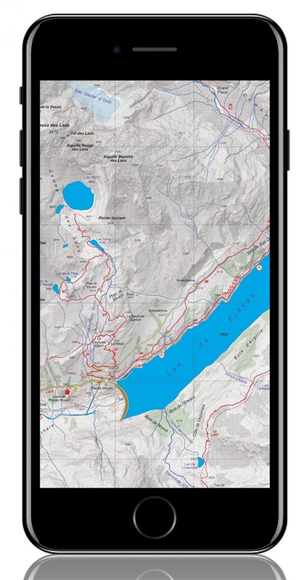 31-ESTRATTO-mappa-escursionismo-Valpelline,-Saint-Barthelemy,-Aosta-Valle-Centrale