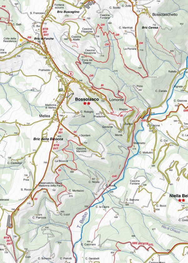 34-langhe-sud-copertina-mappa-escursionistica-25000-Bossolasco