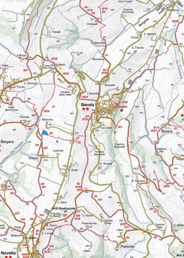 35-langhe-nord-copertina-mappa-escursionistica-25000-Barolo