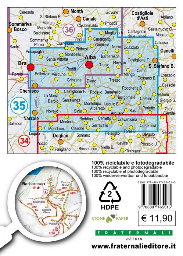 35-langhe-nord-mappa-escursionistica-25000 RETRO-COPERTINA