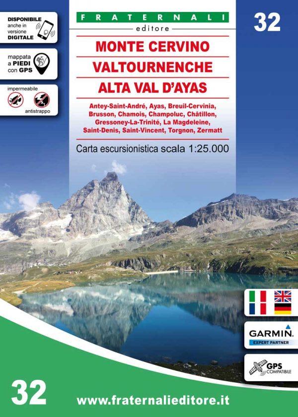 32-Monte-Cervino-Valtourneche-Alta-Val-dAyas-FRATERNALI-MAPPE-SCUSRSIONISMO