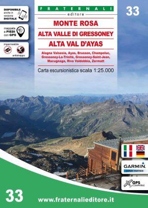 33-Monte-Rosa-Alta-Valle-di-Gressoney-Alta-Val-dAyas-FRATERNALI-MAPPE-ESCUSRSIONISMO