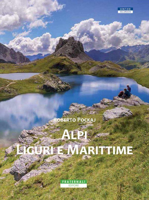 43-itinerari-per-scoprire-le-alpi-liguri-e-marittime