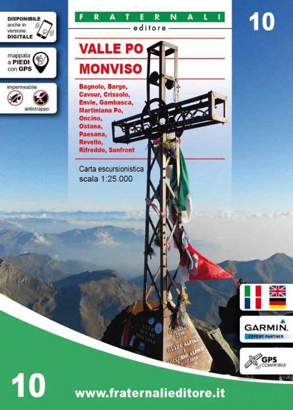 10-mappa-escursionismo-Valle-Po-Monviso-fraternali-editore