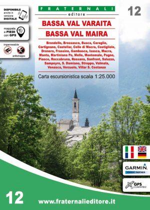 12-mappa-escursionismo-Bassa-Val-Varaita-Bassa-Val-Maira-fraternali-editore