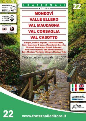 22-mappa-escursionismo-Mondovi-Val-Ellero-Val-Maudagna-Val-Corsaglia-Val-Casotto-editore