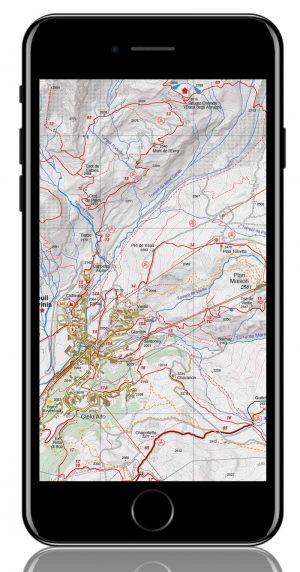 32-Monte-Cervino-Valtourneche-Alta-Val-dAyas-FRATERNALI-MAPPE-ESCURSIONISMO-digitale