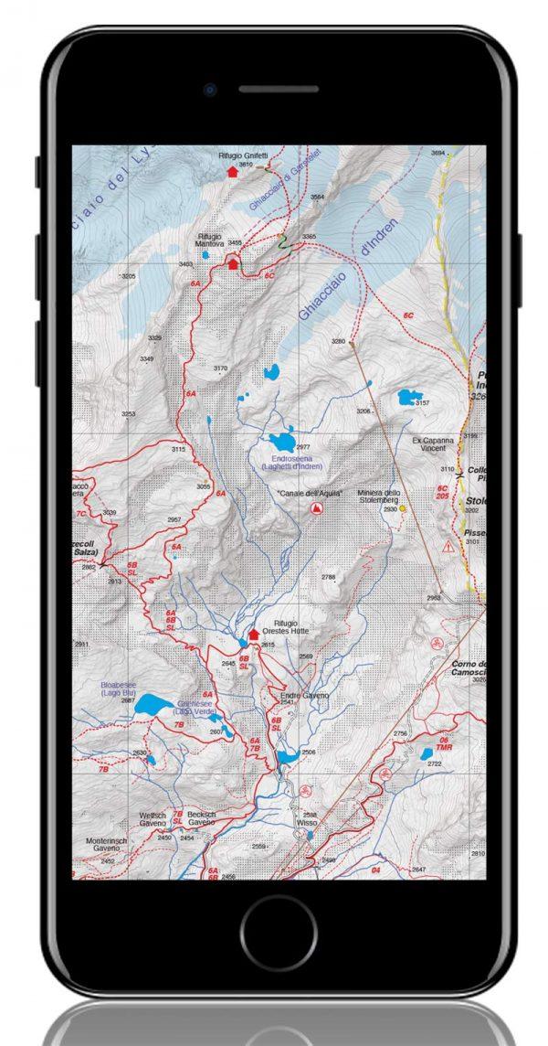33-Monte-Rosa-Alta-Valle-di-Gressoney-Alta-Val-dAyas-FRATERNALI-MAPPE-ESCURSIONISMO-digitale