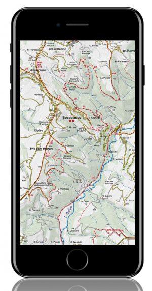 34-langhe-sud-mappa-escursionistica-25000-Bossolasco-digitale