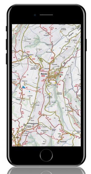 35-langhe-nord-mappa-escursionistica-25000-Barolo-digitale