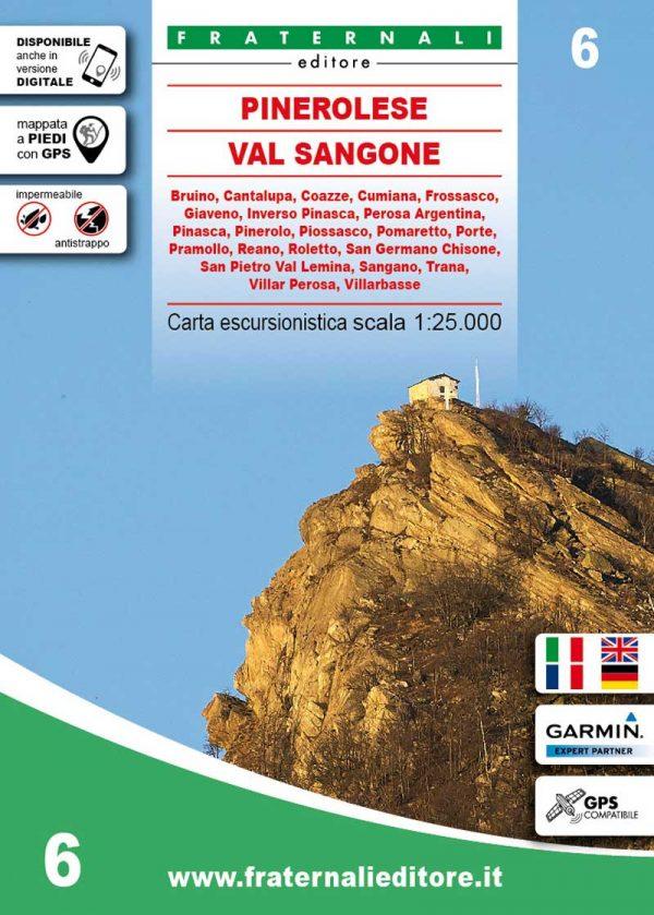 6-mappa-escursionismo-Pinerolese-e-Val-Sangone-fraternali-editore