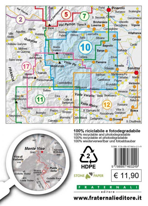 RETRO-10-mappa-escursionismo-Valle-Po-Monviso-fraternali-editore-10-01
