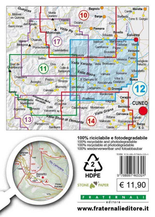 RETRO-12-mappa-escursionismo-Bassa-Val-Varaita-Bassa-Val-Maira-fraternali-editore-12-01
