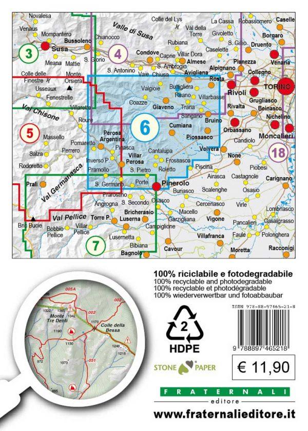RETRO-mappa-escursionismo-Pinerolese-e-Val-Sangone-fraternali-editore-6-01