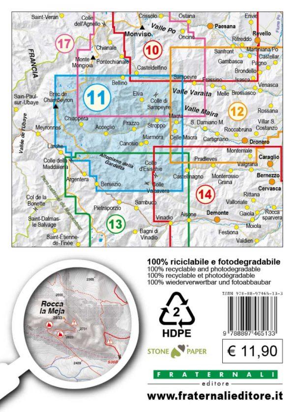 11-mappa-escursionismo-Alta-Val-Maira-fraternali-editore-retro