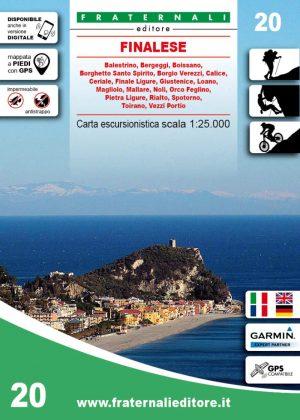 20-mappa-escursionismo-Finalese-fraternali-editore-copertina