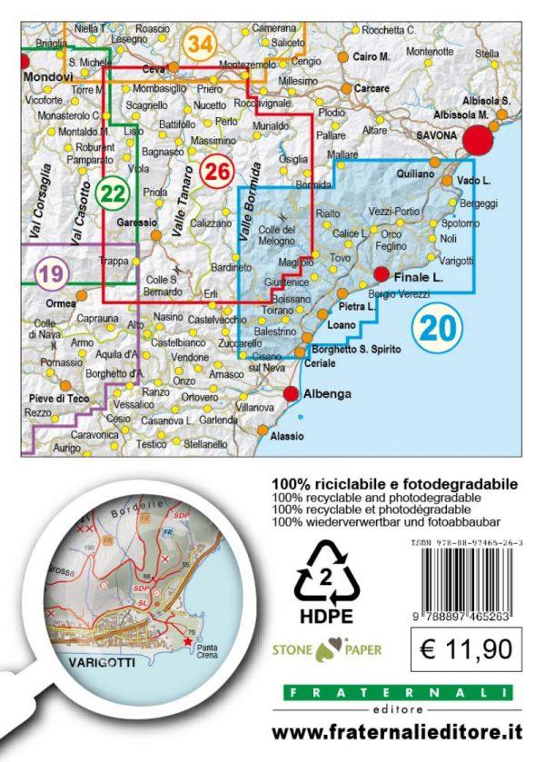 20-mappa-escursionismo-Finalese-fraternali-editore-retro