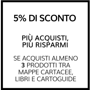 SCONTO-solo-5-fraternali-editori