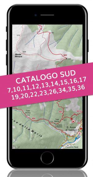 cataloghi-digitale-mappe-escursionismo-catalogo-sud