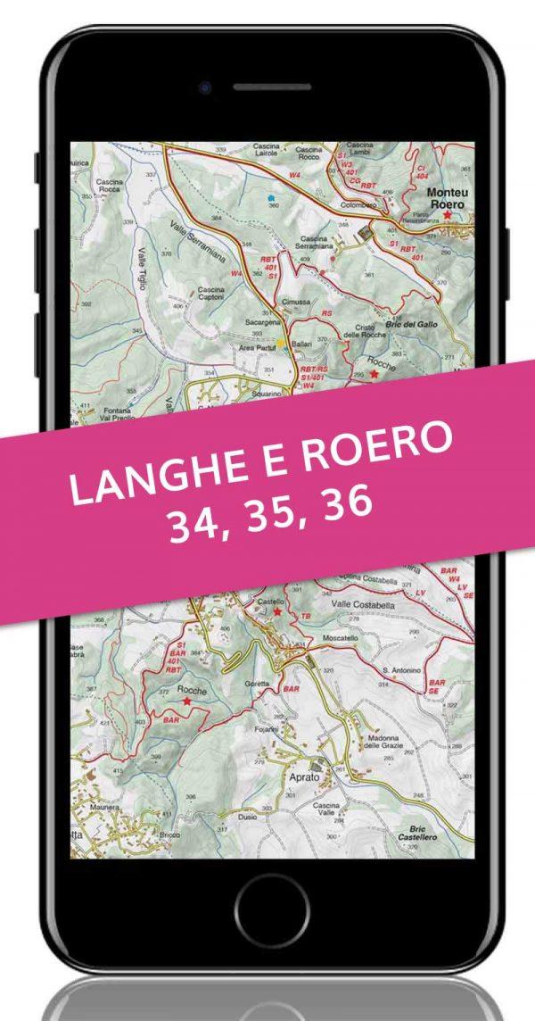 cataloghi-digitale-mappe-escursionismo-langhe-roero
