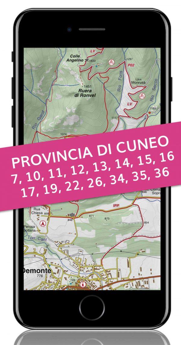 cataloghi-digitale-mappe-escursionismo-provincia-di-cuneo