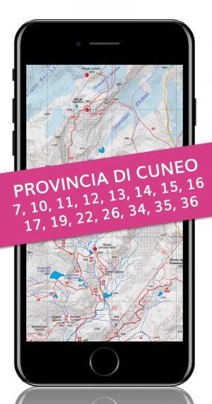 mappe-escursionismo-fraternali-provincia-di-cuneo