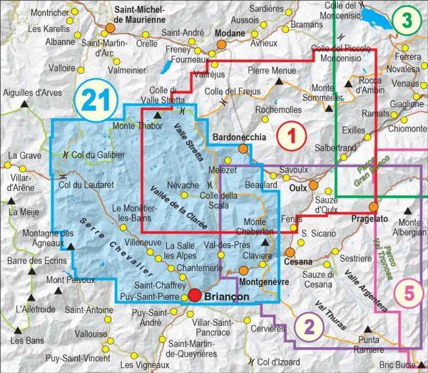 Quadro-unione-21- Briançon