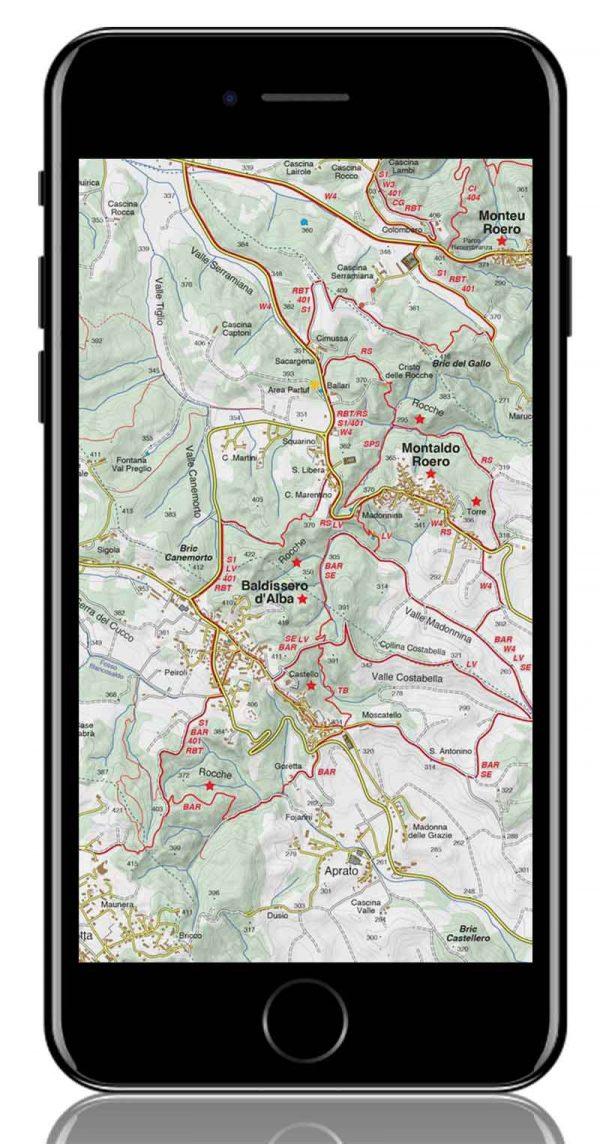 mappa-digitale-roero-fraternali-editore