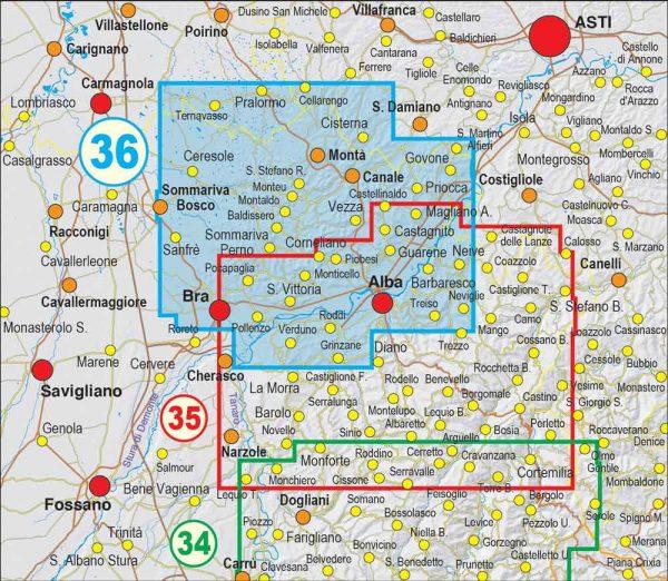 mappa-digitale-roero-quadro-fraternali-editore